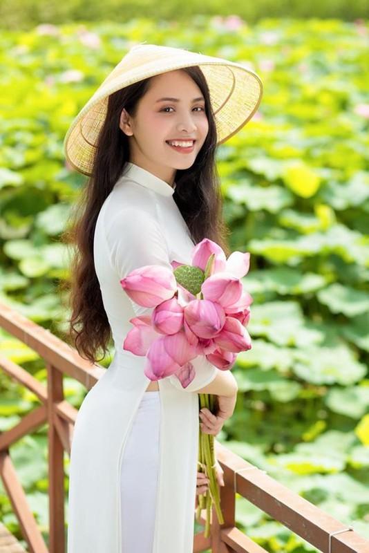 Dau can ho hang, hot girl Ngan hang dep hut hon vi dieu nay-Hinh-6