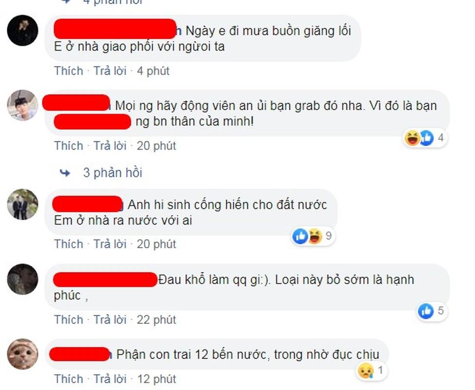 Chang xe om cong nghe phat hien bi ban gai lam dieu nay giua pho-Hinh-9
