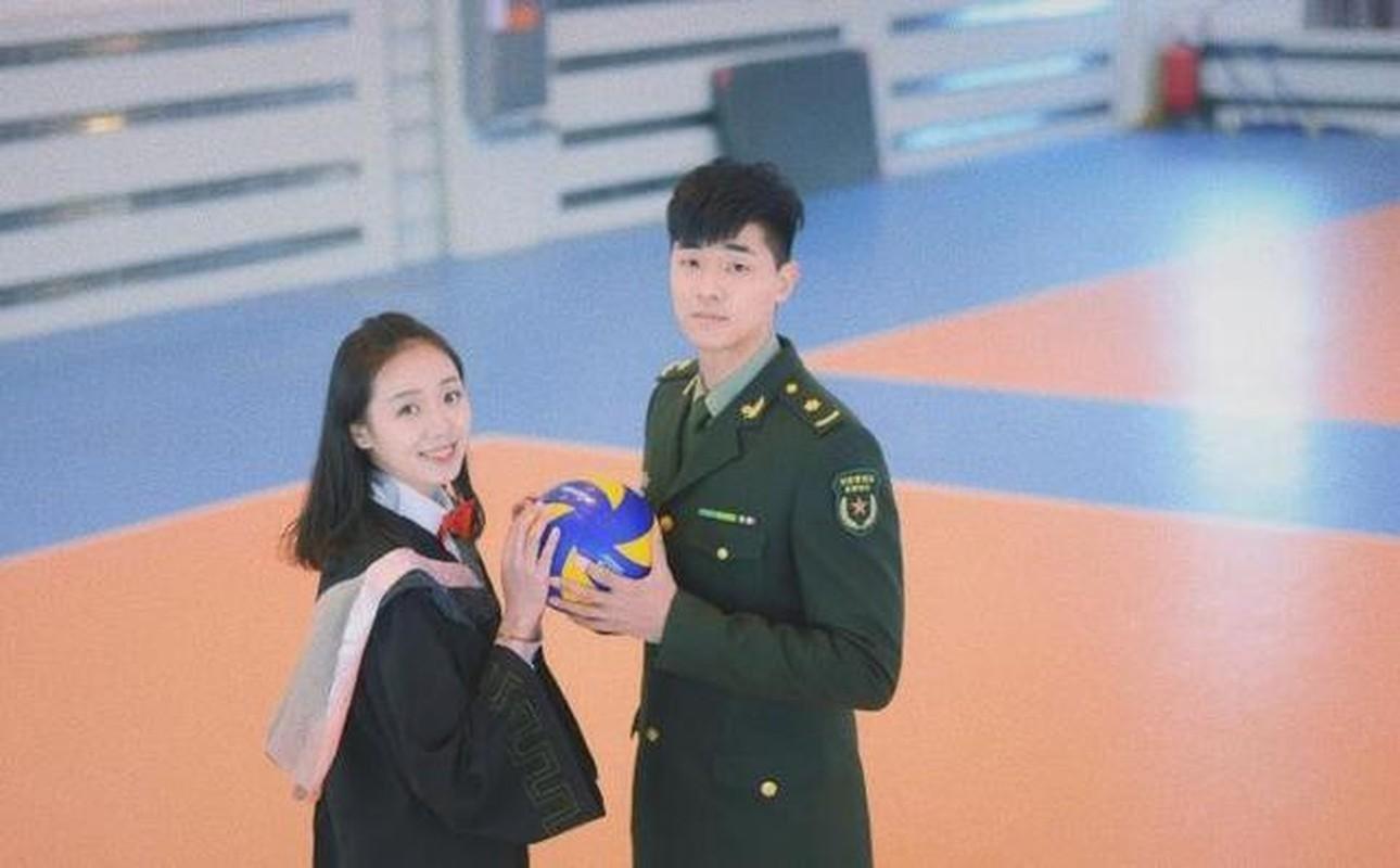 Hoa khoi bong chuyen Trung Quoc lo ban trai co chieu cao khung-Hinh-6