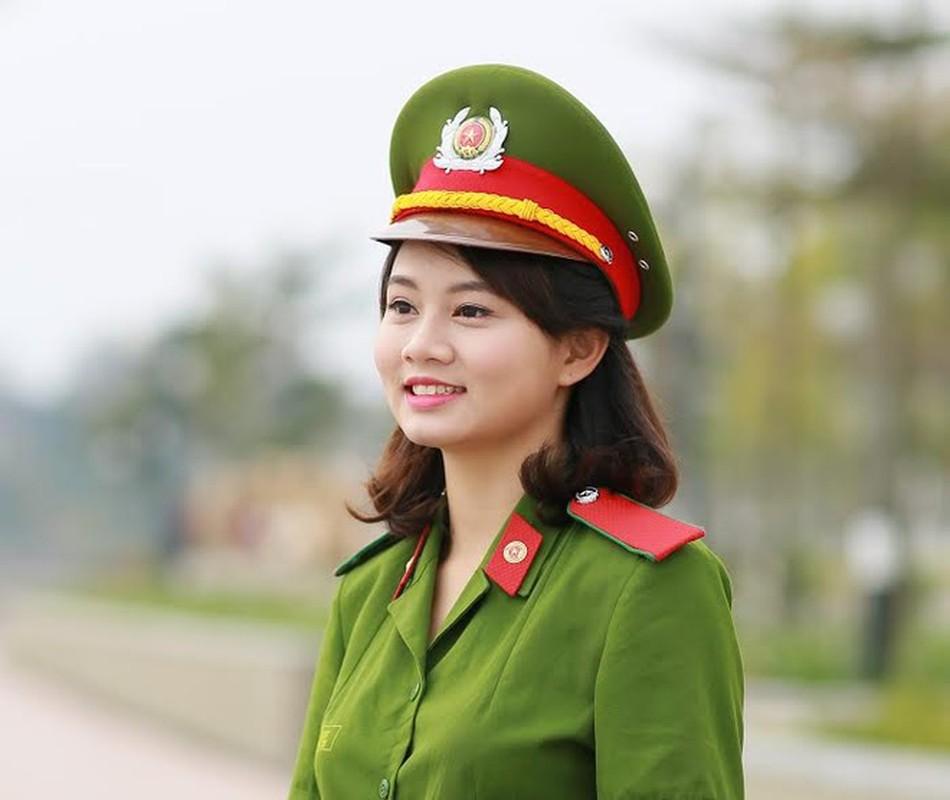 Hoa khoi truong Canh sat dau chi co hoc gioi lai con xinh het nac-Hinh-12