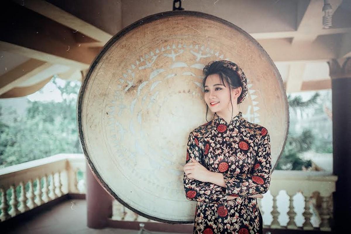 Hoa khoi truong Canh sat dau chi co hoc gioi lai con xinh het nac-Hinh-13