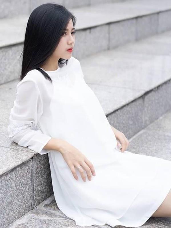 Hoa khoi truong Canh sat dau chi co hoc gioi lai con xinh het nac-Hinh-8