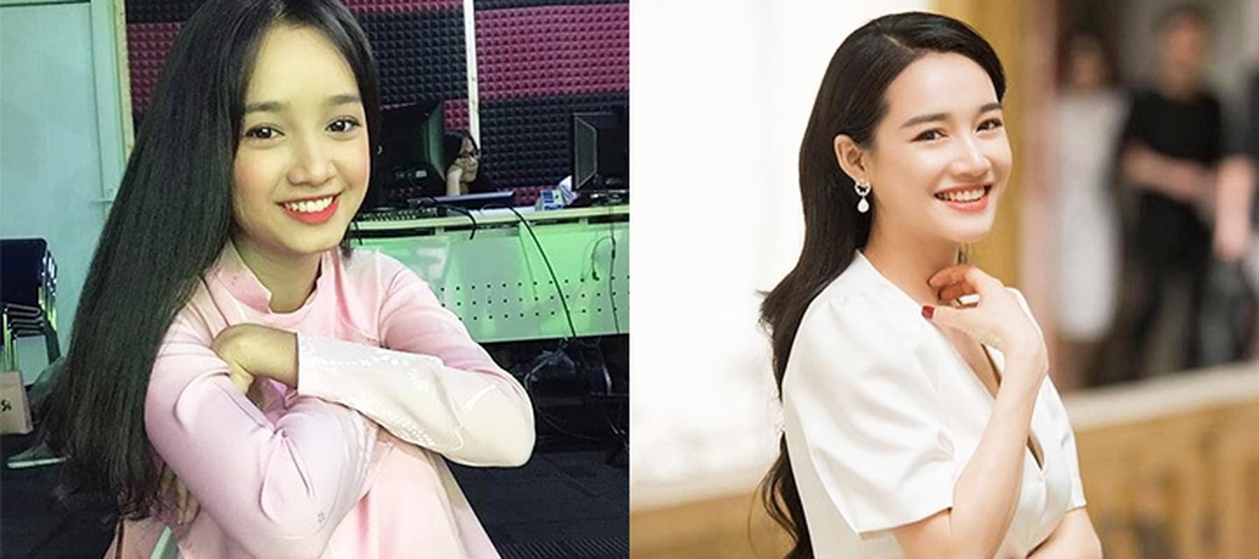 Lien tuc bi nham voi Nha Phuong, nu sinh 10X gay sot mang-Hinh-9