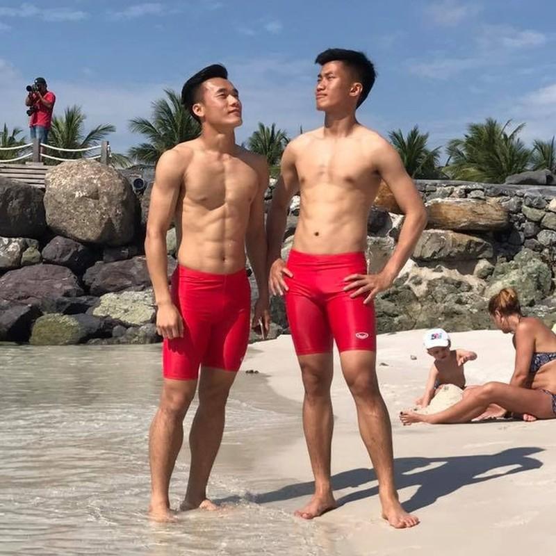 Van Lam mat 6 mui, dan em duoc thoi khoe body chuan-Hinh-7