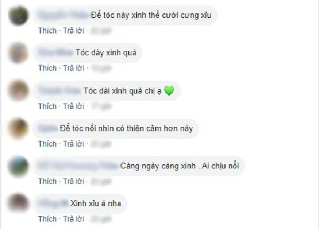 "Het toc bet, hot girl ""bap can bo"" lan dau duoc khen vi dieu nay-Hinh-7"