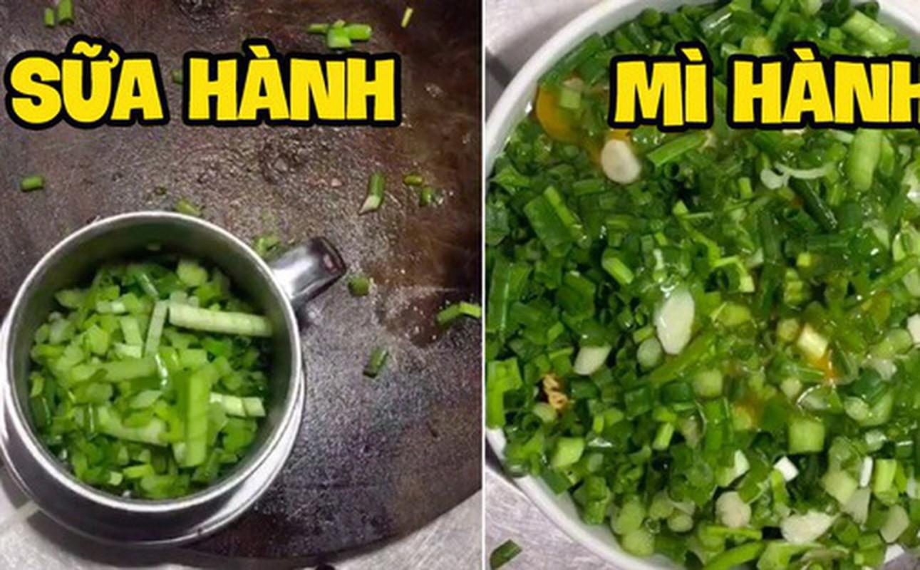 """Hot boy Tiktok trieu like noi tieng voi kha nang an hanh """"ba dao"""""""
