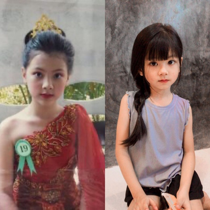 Mau nhi Thai Lan duoc du doan la my nhan tuong lai-Hinh-2
