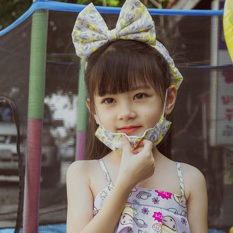 Mau nhi Thai Lan duoc du doan la my nhan tuong lai-Hinh-3