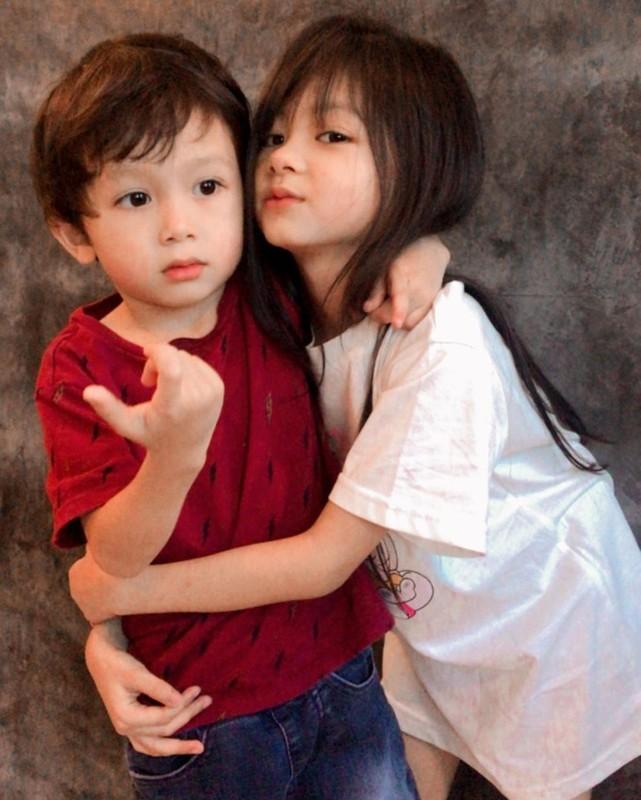 Mau nhi Thai Lan duoc du doan la my nhan tuong lai-Hinh-9