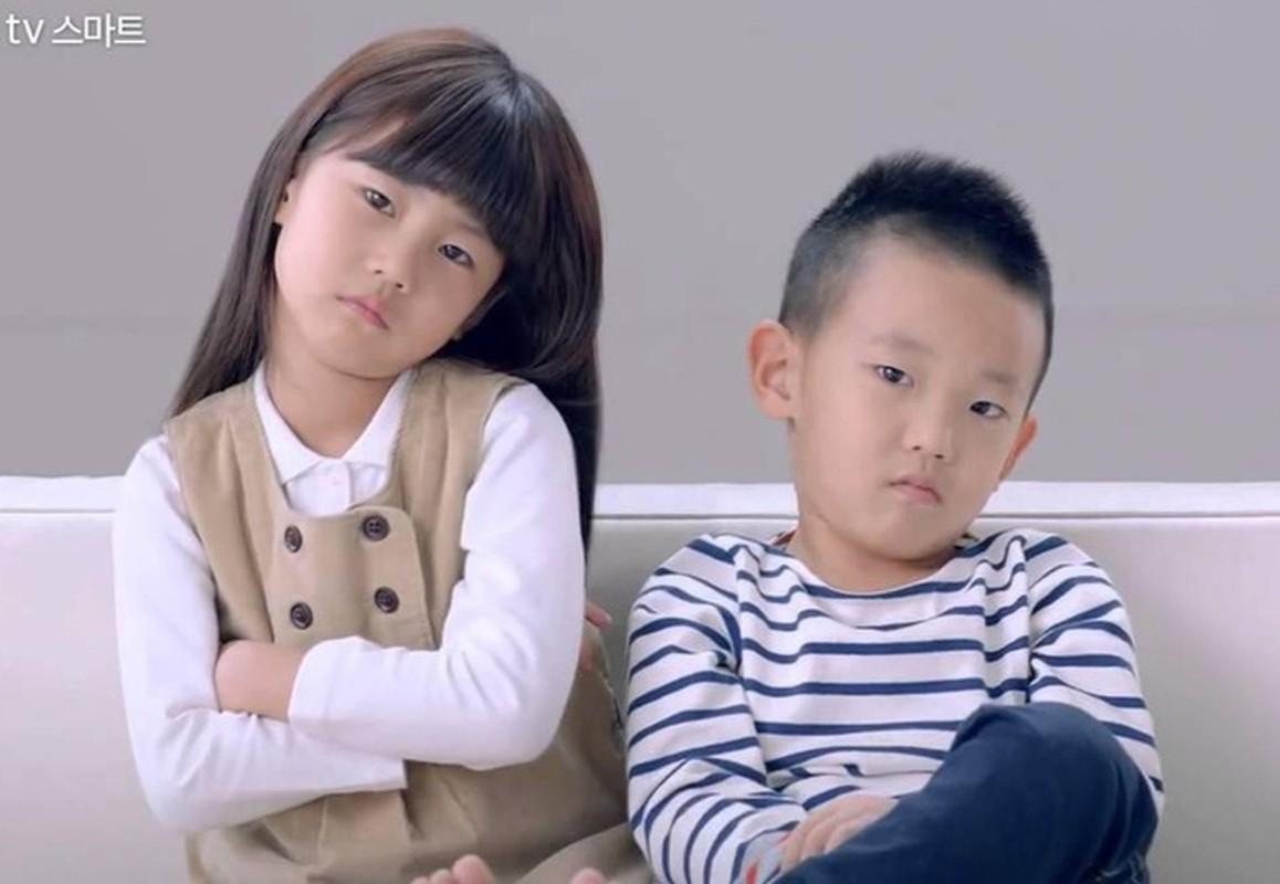 Soi nhan sac dan sao nhi Han Quoc sau man day thi thanh cong-Hinh-8