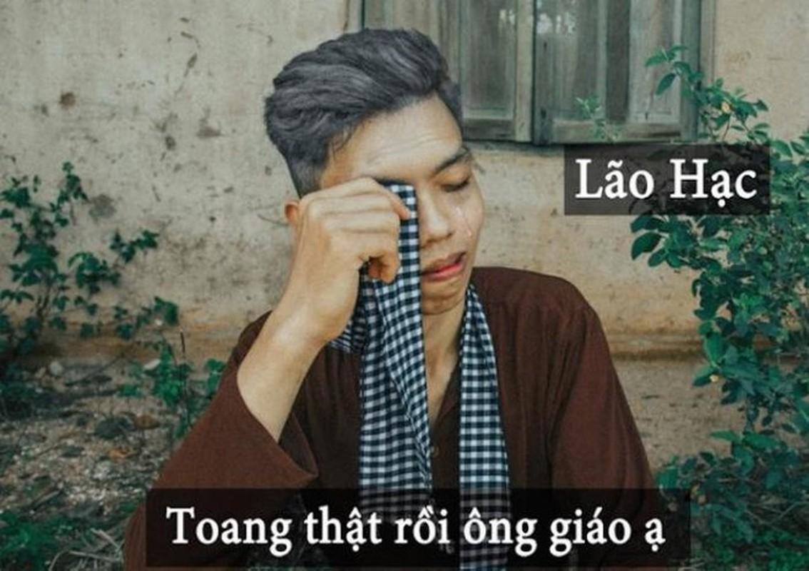 Bo ky yeu phong cach 1977 Vlog xem xong la thay chat-Hinh-5