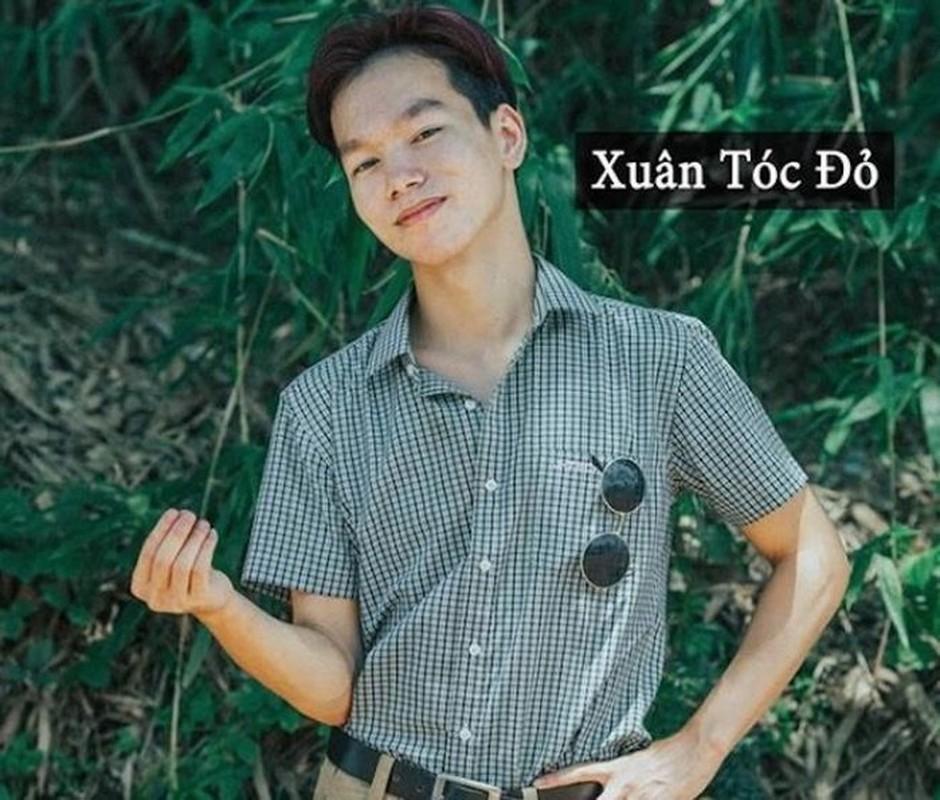 Bo ky yeu phong cach 1977 Vlog xem xong la thay chat-Hinh-6