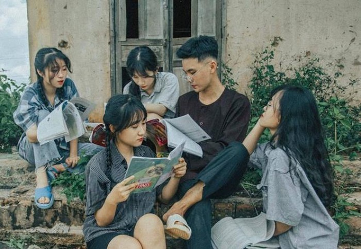 Bo ky yeu phong cach 1977 Vlog xem xong la thay chat-Hinh-8