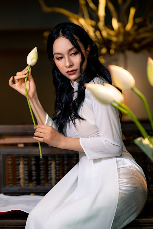 "Nu chinh chuyen gioi Nguoi ay la ai bi ""dim hang"" khi len song-Hinh-11"
