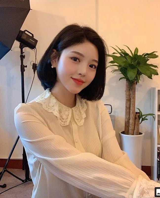 An uong tha phanh, Youtuber xu Han van co vong eo sieu thuc-Hinh-6