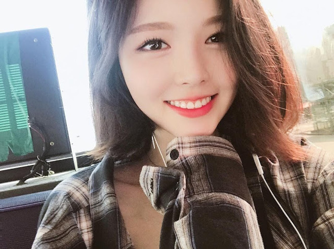 An uong tha phanh, Youtuber xu Han van co vong eo sieu thuc-Hinh-7