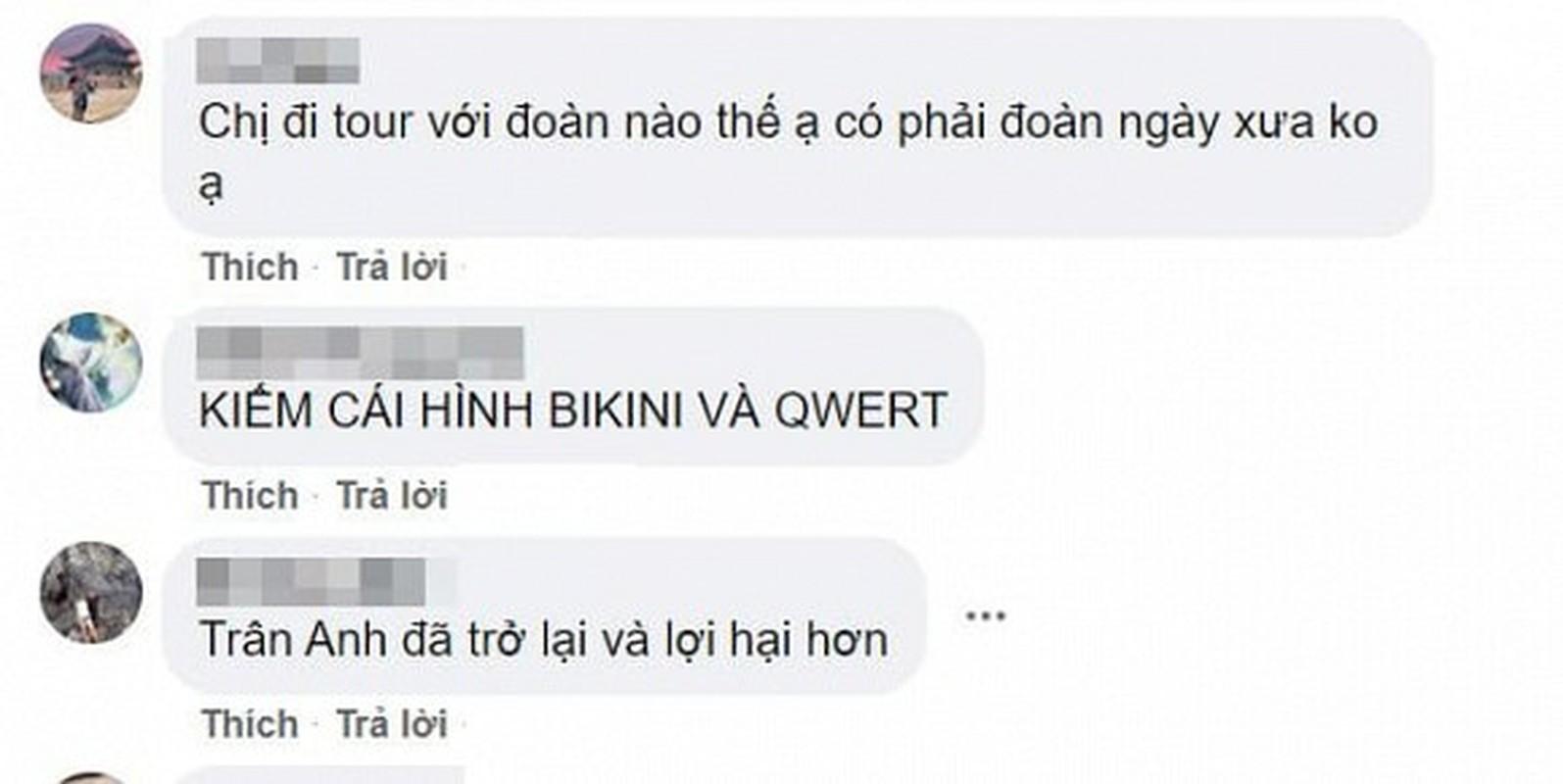 Hot girl Tram Anh lai bi loi chuyen cu sau man dang anh qua da-Hinh-8