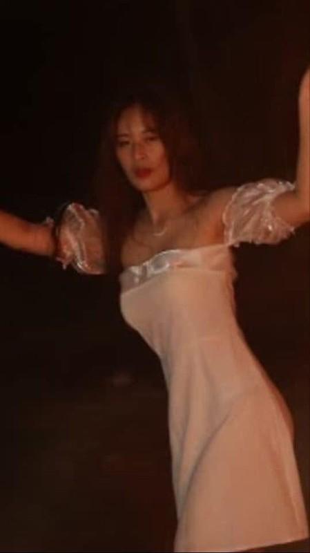 Hoc sinh Thanh Hoa khien CDM phat hoang khi xem bo anh ky yeu-Hinh-8