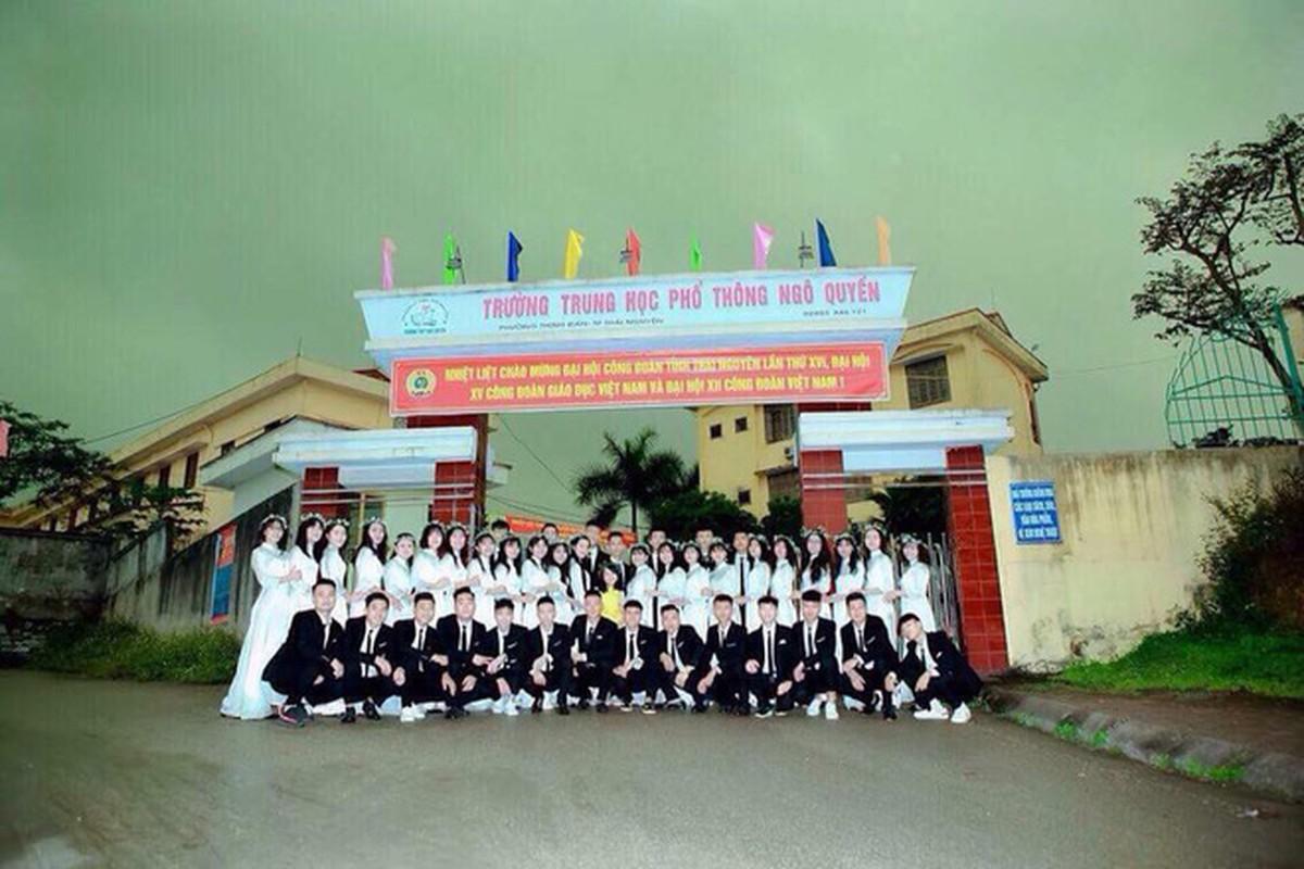 Hoc sinh Thanh Hoa khien CDM phat hoang khi xem bo anh ky yeu-Hinh-9