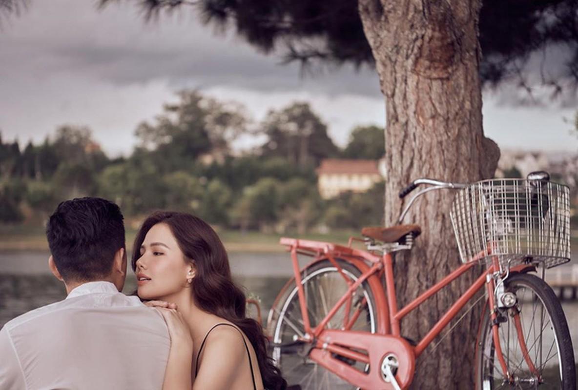 Lo khong gian cuoi cua hot girl Phanh Lee, nhin la me-Hinh-6