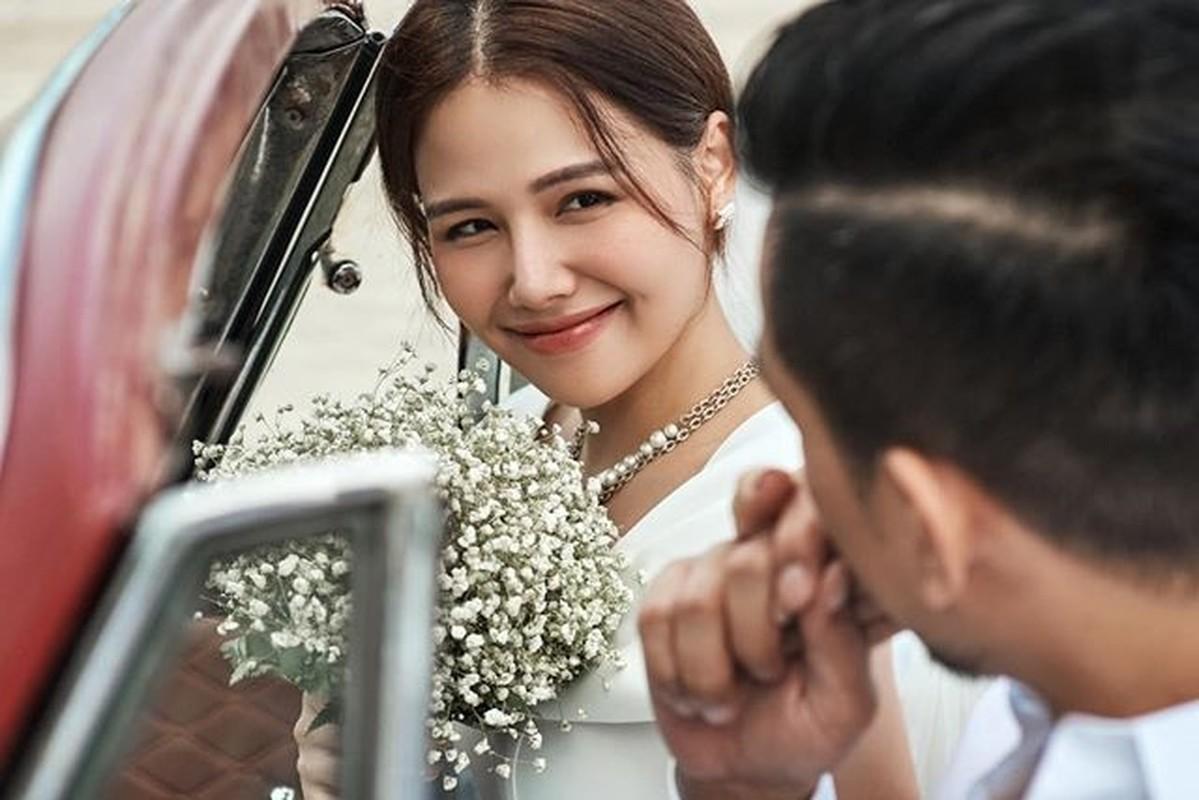 Lo khong gian cuoi cua hot girl Phanh Lee, nhin la me-Hinh-7