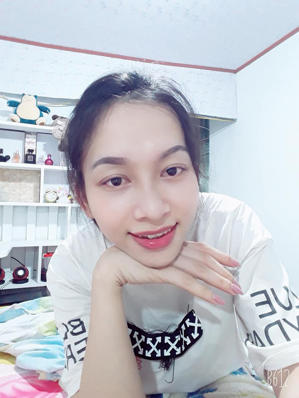Dan nu chinh Nguoi ay la ai bi dim nhan sac khong thuong tiec-Hinh-3