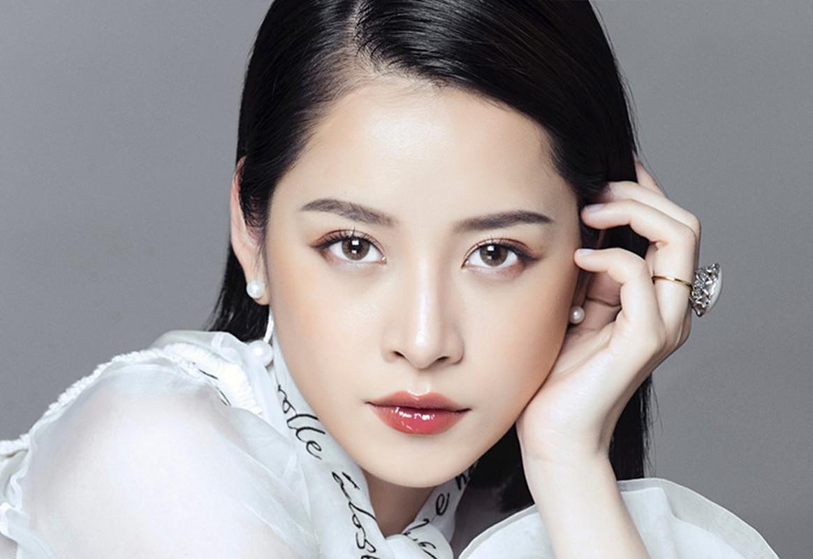 "Lo danh tinh ban trai ""khong phai dang vua"" cua Chi Pu?-Hinh-5"