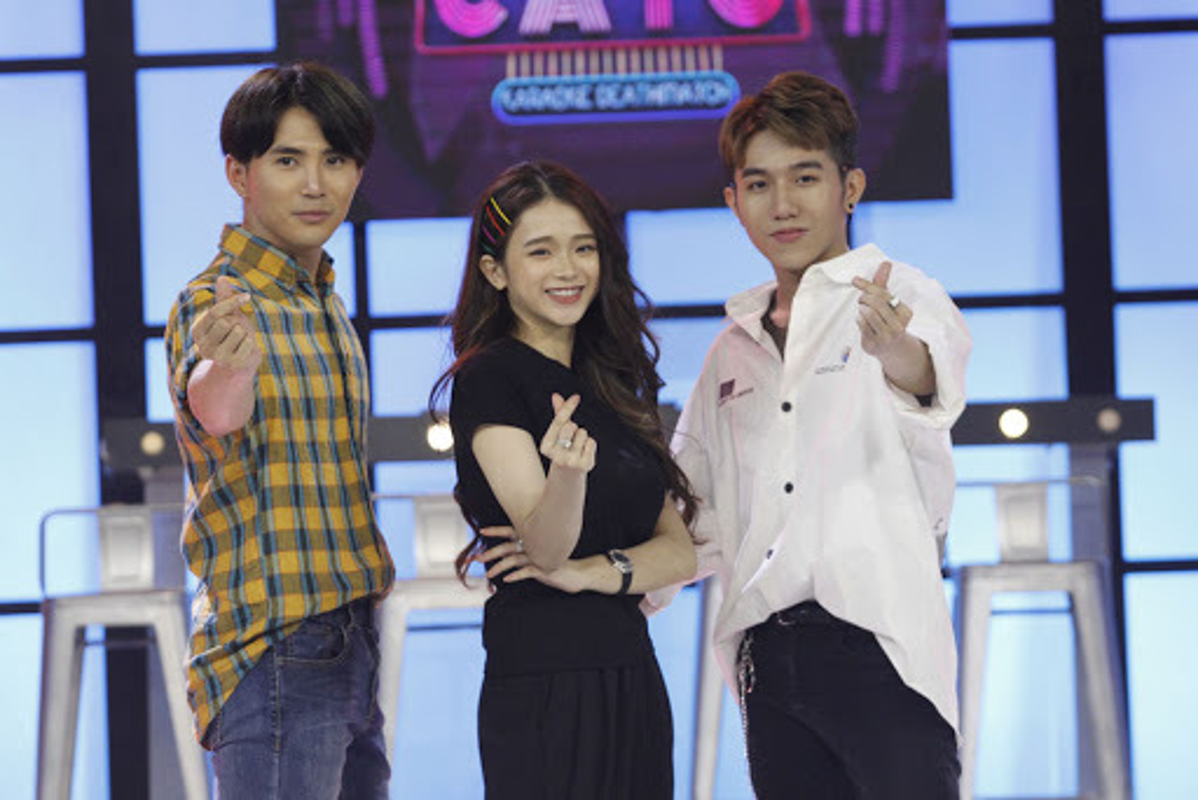 Hot girl Linh Ka truong thanh nhu the nao sau 5 nam gay bao?-Hinh-5
