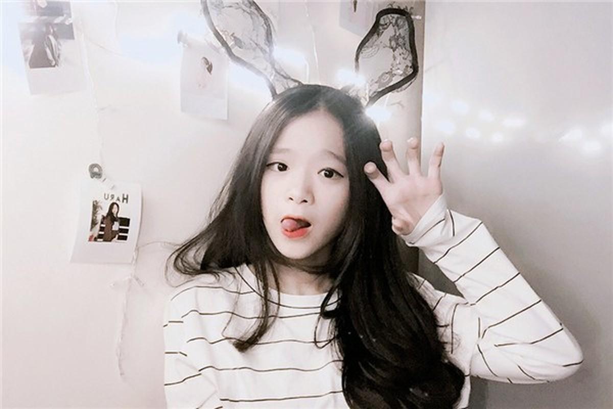 Hot girl Linh Ka truong thanh nhu the nao sau 5 nam gay bao?