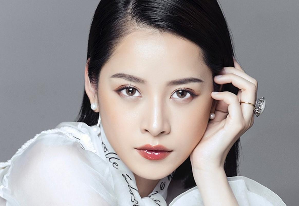 Vua lo nguoi yeu, Chi Pu bi co ban than lau nam bo theo doi-Hinh-2