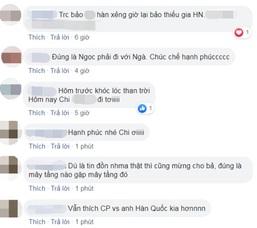 Vua lo nguoi yeu, Chi Pu bi co ban than lau nam bo theo doi-Hinh-3
