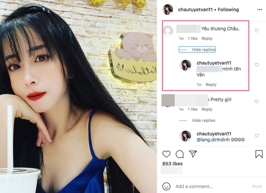 Bi fan goi nham ten, hot girl Taekwondo len tieng chinh don-Hinh-3