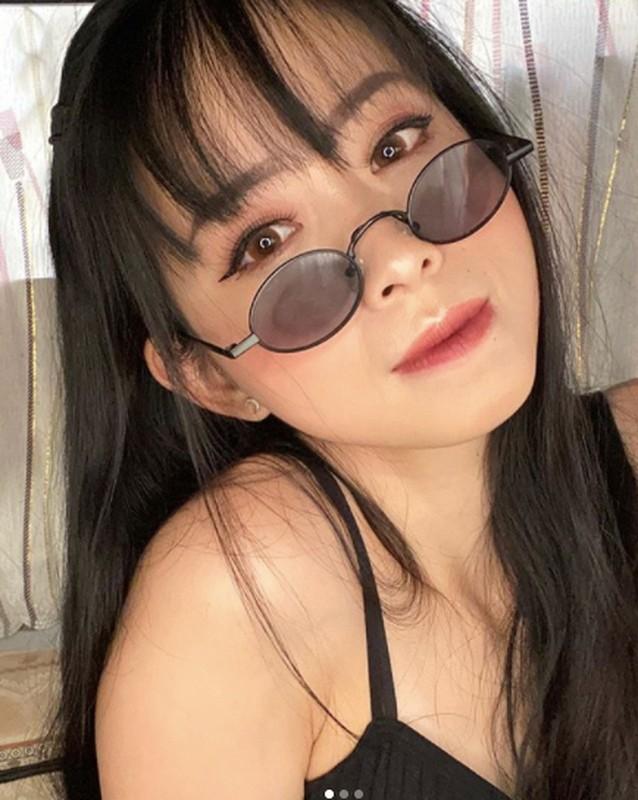 Bi fan goi nham ten, hot girl Taekwondo len tieng chinh don-Hinh-8