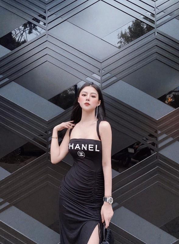 Hot girl xuat hien trong tin nhan cua Quang Hai bi lo la ai?-Hinh-11