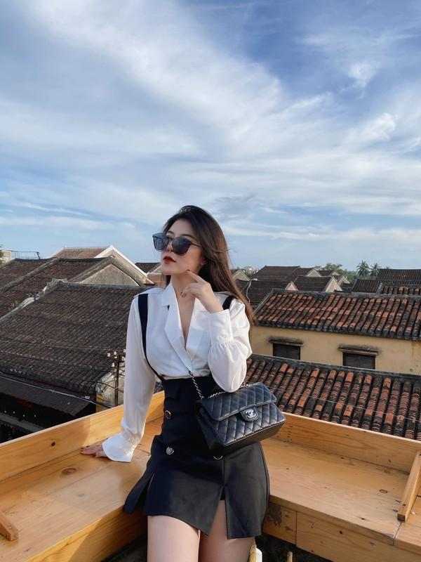 Hot girl xuat hien trong tin nhan cua Quang Hai bi lo la ai?-Hinh-4