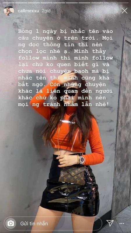 Hot girl xuat hien trong tin nhan cua Quang Hai bi lo la ai?-Hinh-5