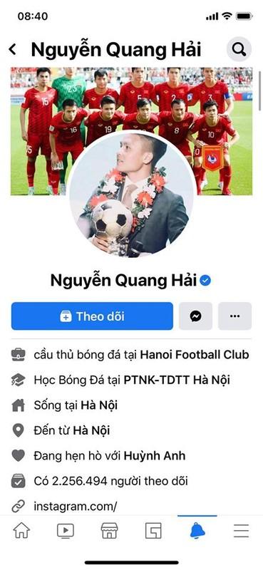 Quang Hai lo tin nhan nhay cam, ban gai co dong thai bat ngo-Hinh-6