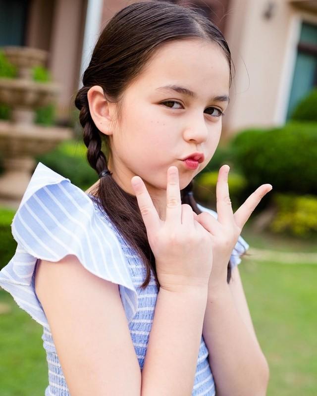 """Be gai """"dep nhat Thai Lan"""" 6 nam truoc gio ra sao?-Hinh-6"""