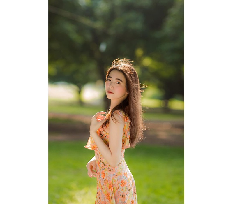 Khong ho bao, hot girl 10X khien dan tinh xuyt xoa boi vong 1-Hinh-5