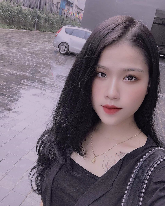 Hot girl khien Quang Hai tuc gian trong tin nhan bi lo gio ra sao?-Hinh-11
