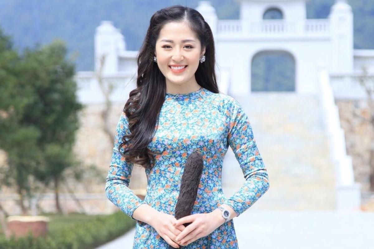 Nu chinh Nguoi ay la ai tap 8 bi soi nhan sac that khac xa len song-Hinh-6