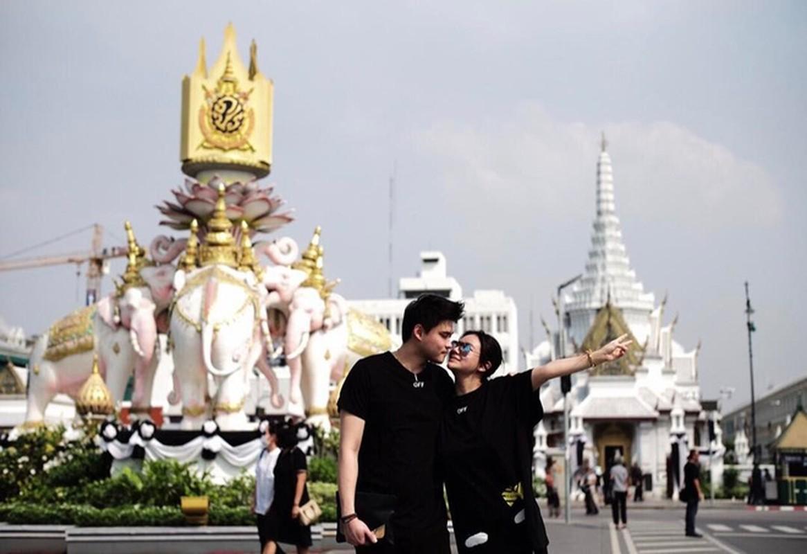 Con gai ty phu Singapore lo ly do ket hon voi vang gay chu y-Hinh-9