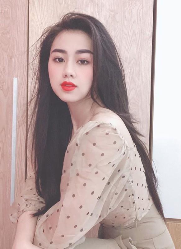 A khoi Dai hoc Van Hoa noi tieng nam ay gio ra sao?-Hinh-10