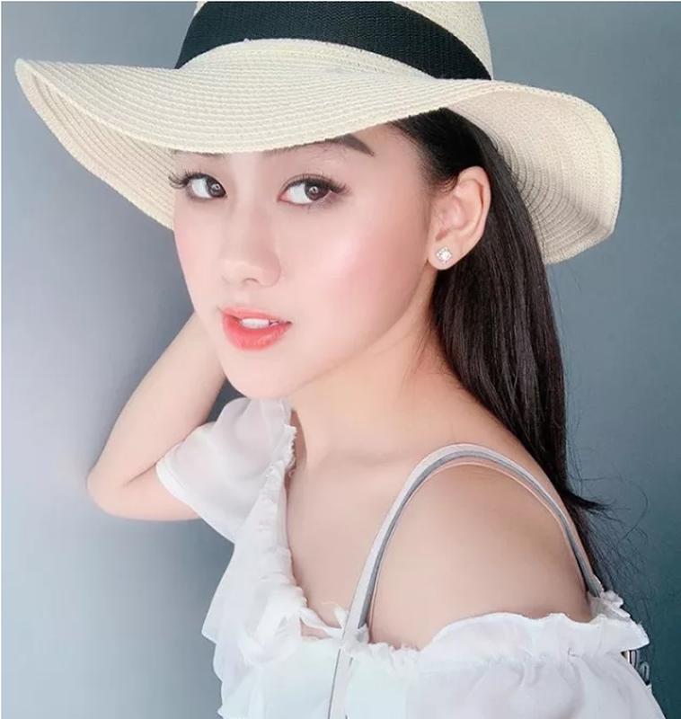 A khoi Dai hoc Van Hoa noi tieng nam ay gio ra sao?-Hinh-9