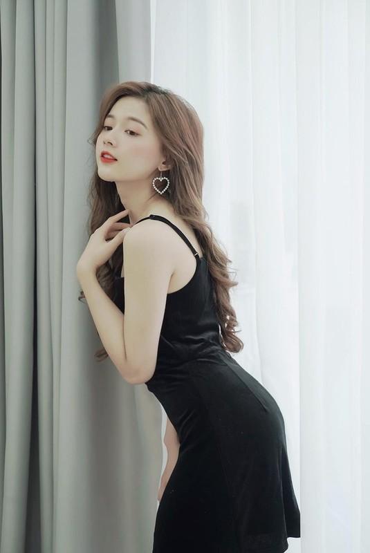 Hot girl anh the noi tieng cach day 7 nam gio ra sao?-Hinh-4