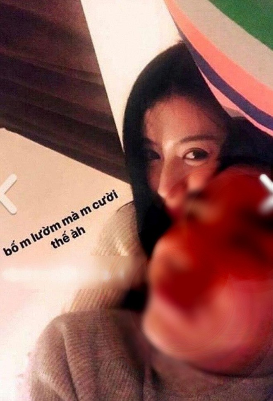 """Chi Pu viet tam thu ve tin don """"chi chi em em"""" gay sot-Hinh-12"""