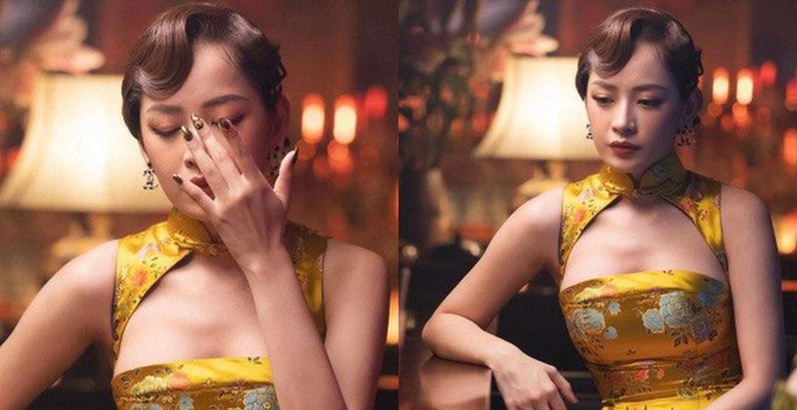 """Chi Pu viet tam thu ve tin don """"chi chi em em"""" gay sot-Hinh-4"""