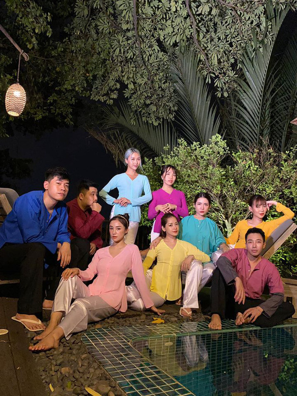 Chi Pu len tieng ve scandal chi em, Quynh Anh Shyn co dong thai la-Hinh-10