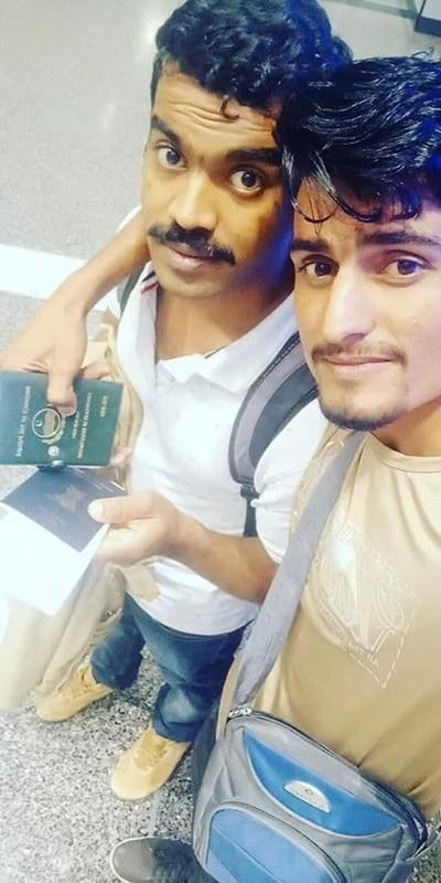 """Hau ra MV, """"co dau 65"""" cung chong Pakistan tiet lo dieu gay sot-Hinh-3"""