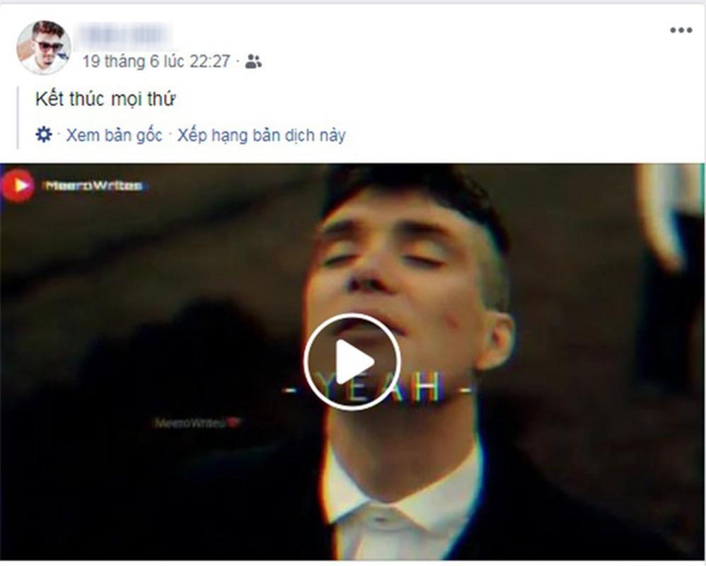 """Hau ra MV, """"co dau 65"""" cung chong Pakistan tiet lo dieu gay sot-Hinh-8"""
